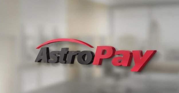 Astropay Satışı Yapan Firmalar
