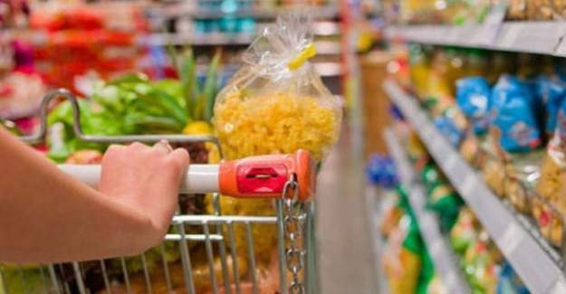 Bakanlık, zararlı olan ürünleri imha edecek