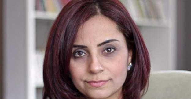 CHP Milletvekili Selina Doğan'dan 'Ermeni Soykırımı Yasa Tasarısı'na destek