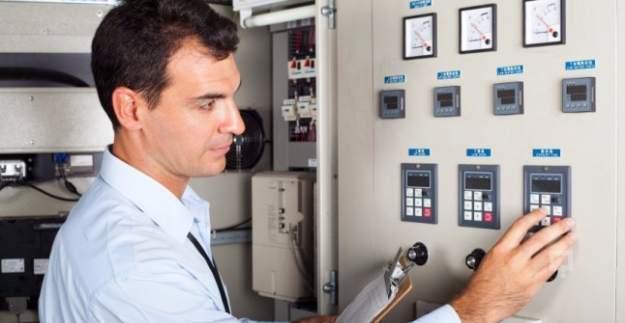 Elektrik sayaçlarının faturalandırma günleri değişiyor