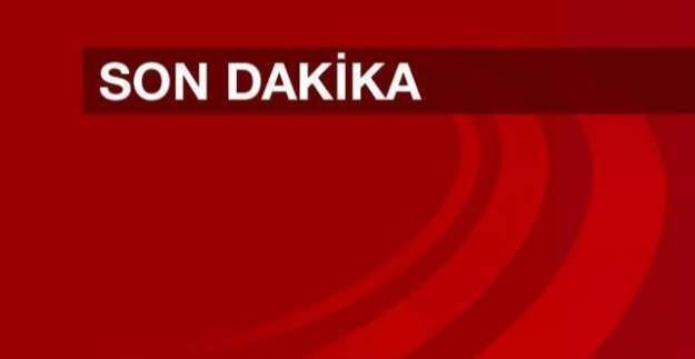 HDP'Lİ Başkan Zübeyir Ceylan mayına bastı!