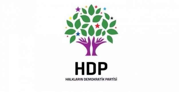 HDP'li belediyelere kayyım atamak için çalışmalar hızlandırıldı