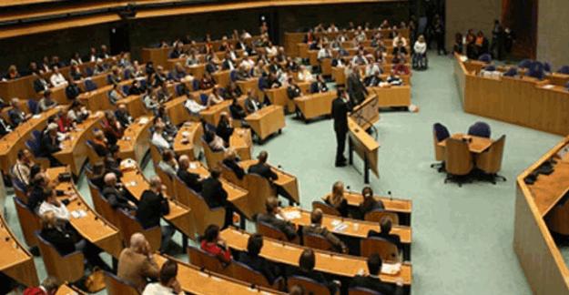 Hollanda, 'Soykırım' yerine başka kelime kullanacak