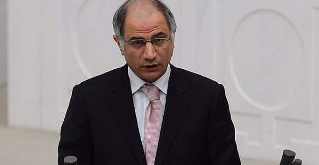 İçişleri Bakanı Efkan Ala: Ölü sayısı 43'e çıktı