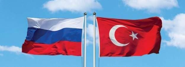 İki ülke arasındaki ilişkilerde Rusya'dan ilk adım!