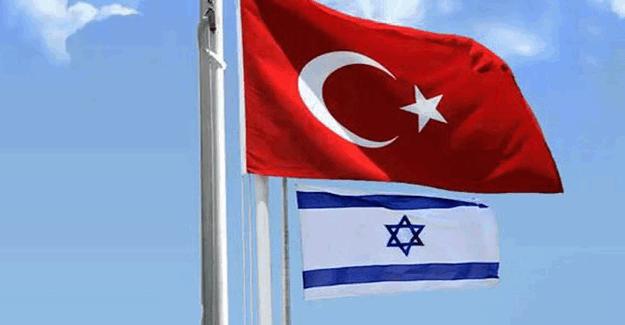 İsrail Güvenlik Kabinesi, İsrail Türkiye mutabakat anlaşmasını onayladı