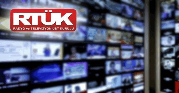 İstanbul Beyazıt'daki terör saldırısı ile ilgili RTÜK'ten yayın yasağı