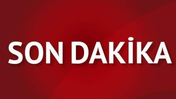 İstanbul'da patlama! Atatürk Havalimanı'nda patlama oldu! 28 Haziran 2016