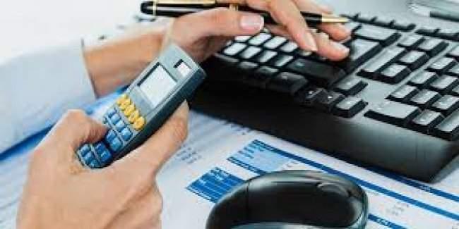 Kredi Puanı Nedir? Nasıl Hesaplanır?