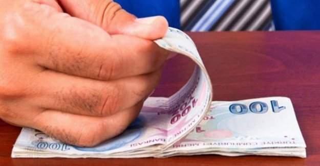 Kredivar.net - Kredi Notu Düşük Olanlara Kredi Var