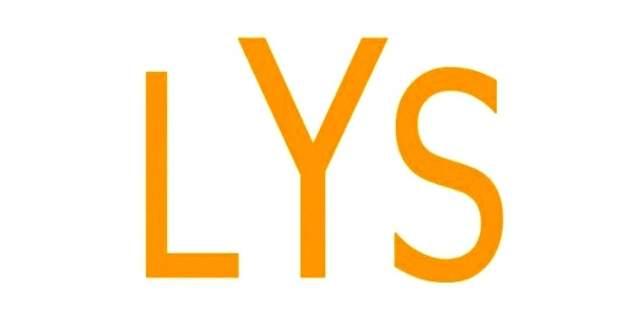 LYS 1 Matematik Geometri soruları nasıldı? Mat 2 Geometri sınavı uzman yorumları