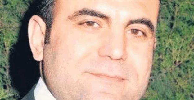 MEB Baş Müfettişi, resepsiyon görevlisini silahla vurarak öldürdü