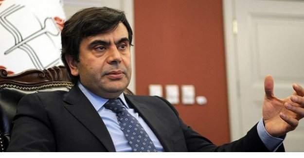 MEB Müsteşarı Yusuf Tekin'den ders saatleri ve müfredat değişikliği ile ilgili açıklama