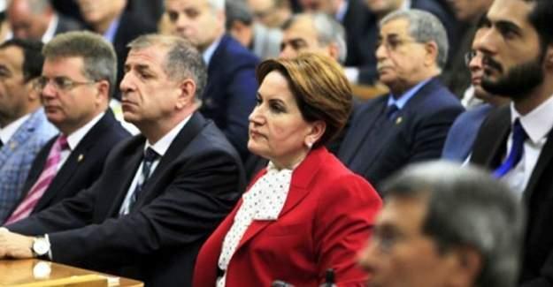 MHP Çağrı heyetine ceza: 19 Haziran iptal edilebilir!
