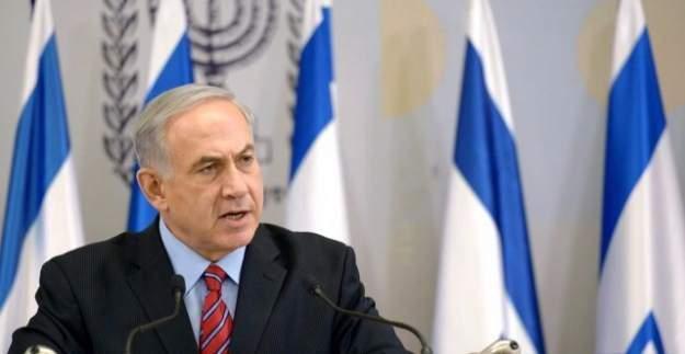 Netanyahu: Gazze'nin ablukası devam edecek