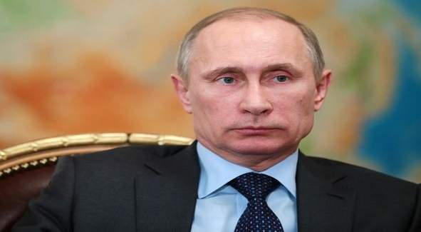 Rusya'dan bir karar daha!