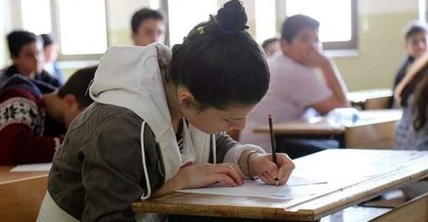 Terör mağduru öğrencilerin devamsızlıkları silinecek