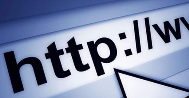 TİB, Google Web Cache'ye erişim yasağı getirdi - Google web cache nedir?