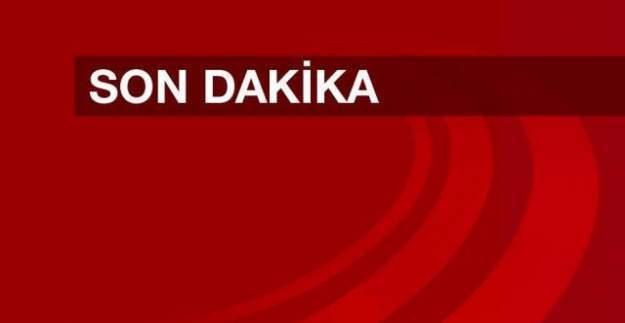 Trabzonspor eski başkanı Hacıosmanoğlu için yakalama kararı