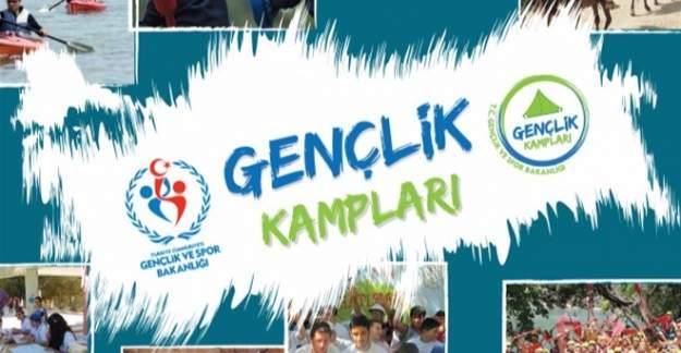 Türk Konseyi 2. Uluslararası Gençlik Kampına başvurular başladı