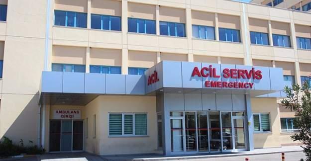 Üniversite hastaneleri Sağlık Bakanlığı ile birleşecek