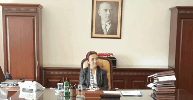 Yalova Valisi Tuğba Yılmaz kimdir?