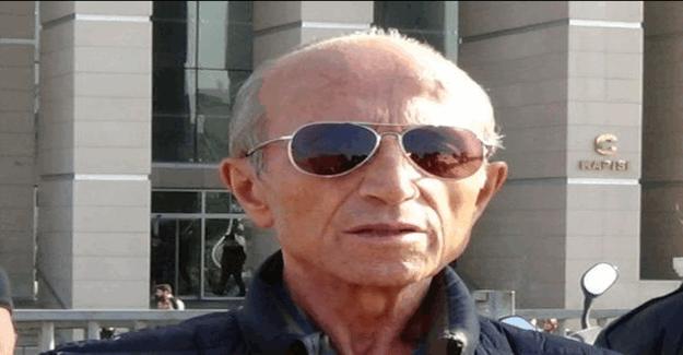 Yaşar Nuri Öztürk vefat etti - Ünlü İlahiyatçı Yaşar Nuri Öztürk kimdir?