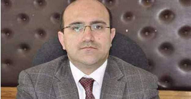 MEB YEĞİTEK Genel Müdürlüğüne Bilal Tırnakçı atandı - Bilal Tırnakçı kimdir?