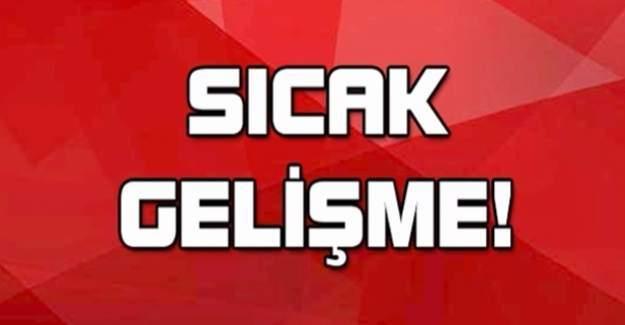 465 polis görevden uzaklaştırıldı - İstanbul Emniyeti'nde dev operasyon