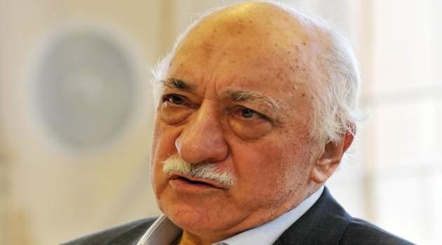 ABD'den Gülen'i iade talebine ilişkin açıklama
