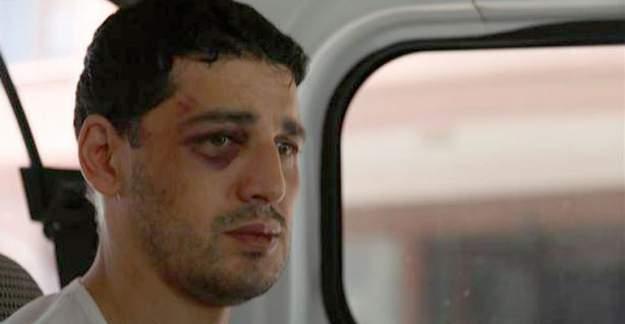 Akın Öztürk'ün damadı Hakan Karakuş'un savcılık ifadesi
