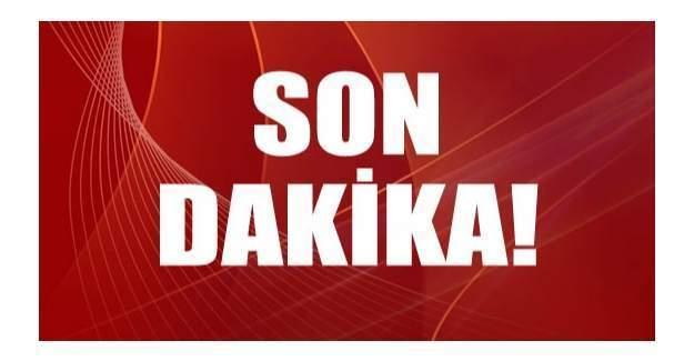 Ankara Altındağ'da polise silahlı saldırı