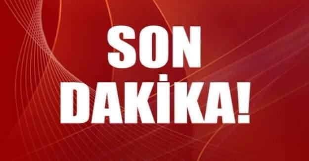 Ankara Kazan'da havadan ateş açıldı! Ölü ve yaralılar var