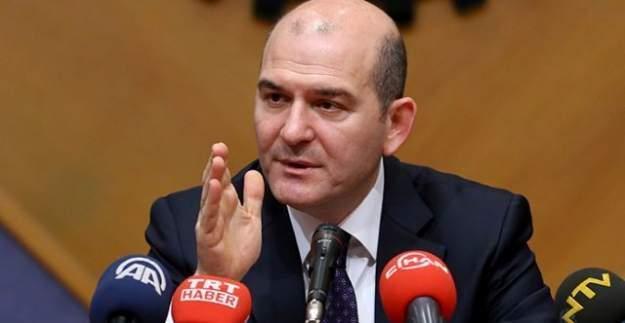 Asgari ücrete '70 lira' devlet desteği