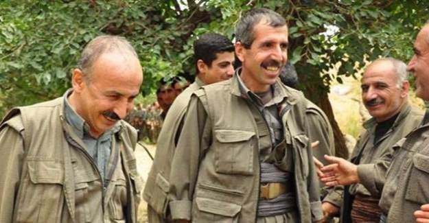 Bahoz Erdal lakaplı Fehman Hüseyin'in ölümü kesinleşti