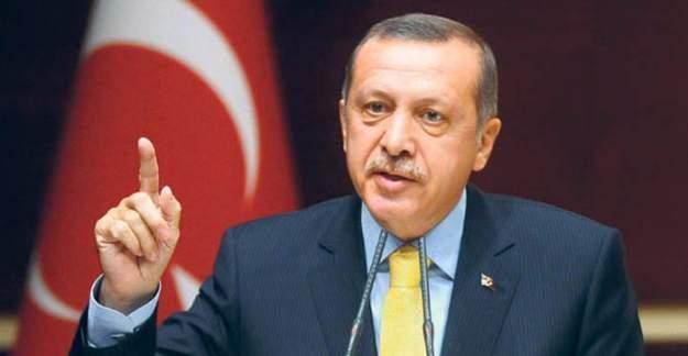 Cumhurbaşkanı Erdoğan FETÖ'cülere söylediği Metazsas ne demektir?