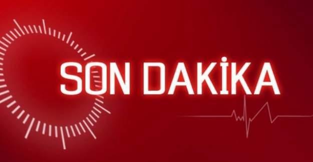 Diyarbakır'da polise silahlı saldırı! 2 yaralı