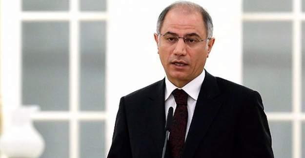 Efkan Ala: 26 belediye başkanı görevden alındı