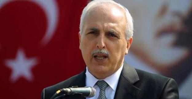 Eski İstanbul Valisi Hüseyin Avni Mutlu görevinden uzaklaştırıldı