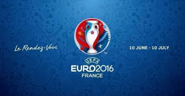 EURO2016 şampiyon kim oldu? EURO 2016 şampiyon Portekiz