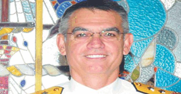 F-16 pilotlarına vur emri verildi iddiasında bulunan Semih Çetin kimdir?