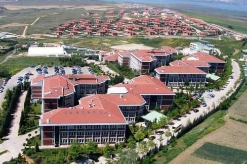 Fatih Üniversitesi kapatıldı, üniversiteye kayıtlı öğrenciler ne olacak?