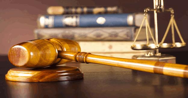 Fazla nafaka almak için mahkemeye 700 bin TL sahte dekont sunan öğretmene şok