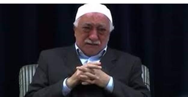 """FETÖ lideri Gülen'den ABD'ye; """"Beni iade etmeyin"""" yalvarışı"""