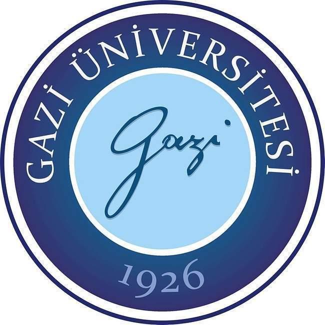 Gazi Üniversitesi rektörlüğüne vekaleten Prof. Dr. İlhan Üzülmez atandı