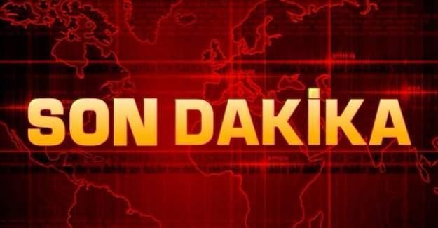 Gölbaşı Özel Harekat Dairesi'ne saldırı! 17 şehit