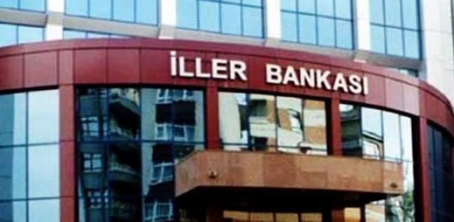İller Bankası, uzman alımını iptal etti