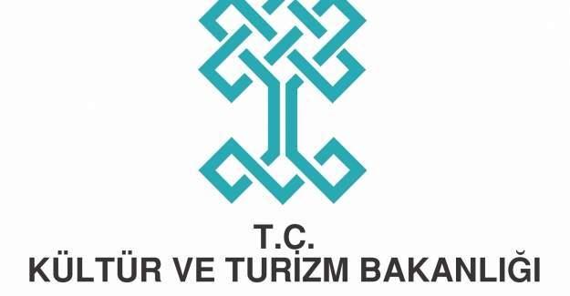 Kültür Bakanlığı 400 personel alımı yapacak