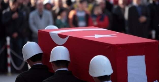 Mardin Kızıltepe'de bombalı saldırı: 3 şehit