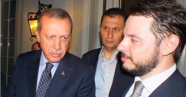 Marmaris'teki otel sahibi Serkan Yazıcı'nın, Erdoğan'ı kızdıran teklifi